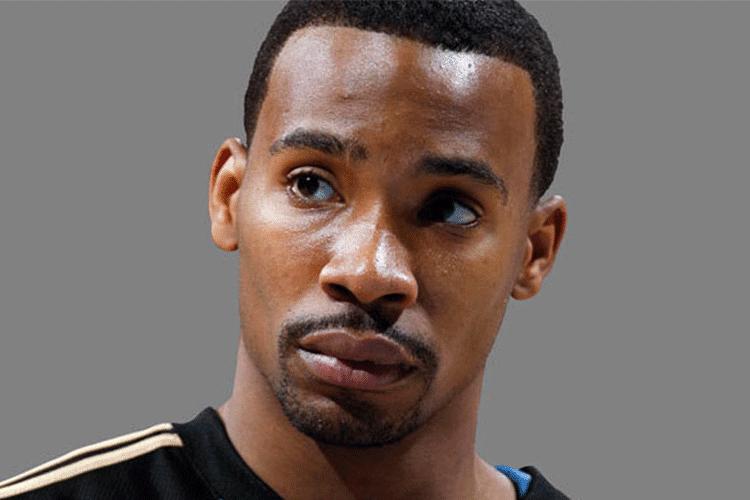 Javaris Crittenton, quando la NBA è criminale