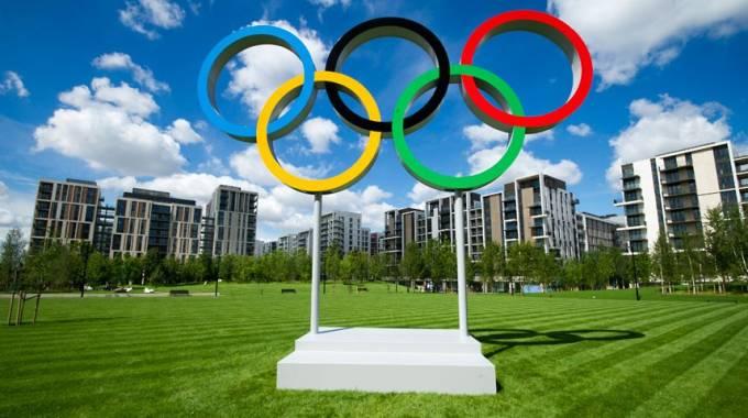 """Rio 2016: """"Il Villaggio Olimpico è inabitabile"""""""