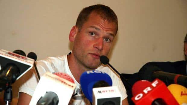 """Doping, Schwazer: """"Non sono dopato"""" e viene richiesto il Test del Dna"""