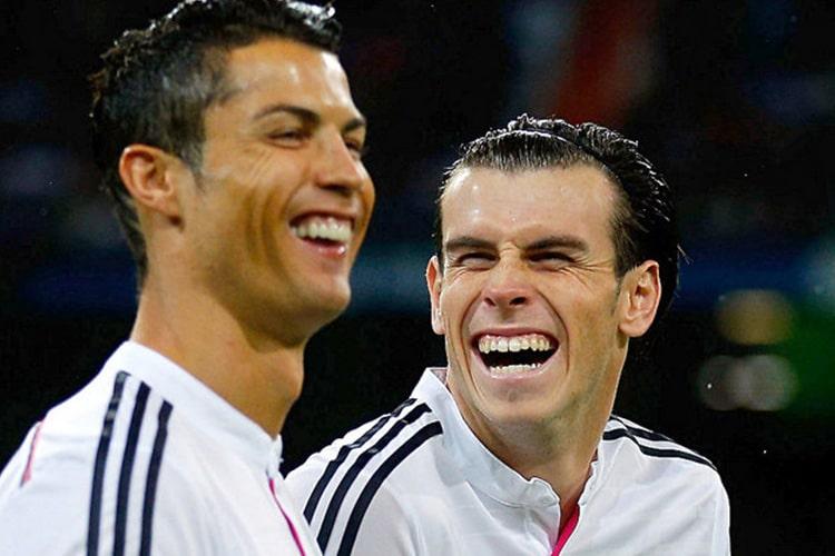 Verso Portogallo-Galles: CR7 per vincere (finalmente) anche in nazionale, Bale per regalare un miracolo al suo popolo