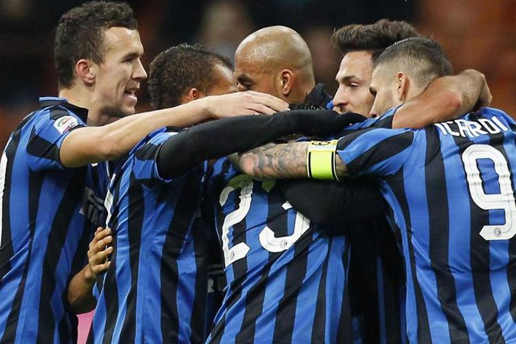 L'Inter si salva ancora: dopo la prescrizione (su Calciopoli) arriva un altro patteggiamento