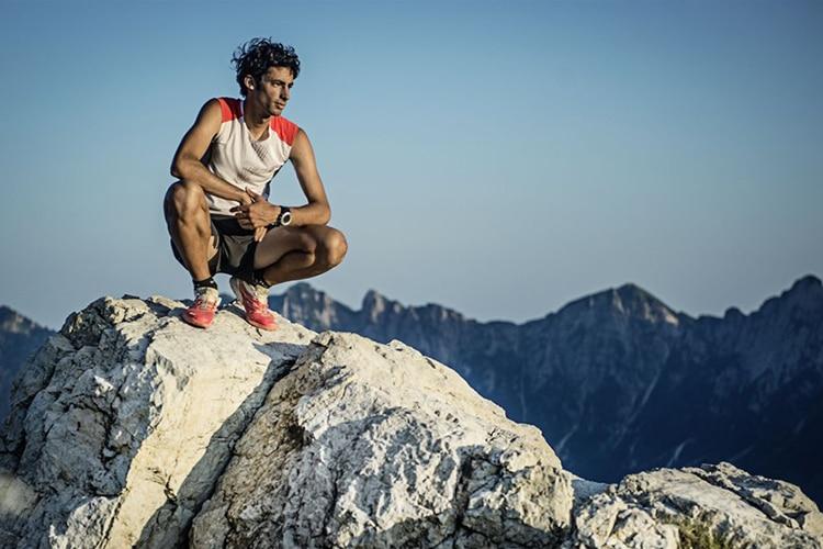 Kilian Jornet: l'ultra runner che non vuole smettere di sognare