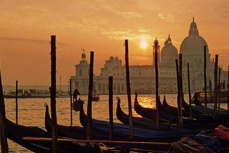 'Questione Venezia': i pareri di Giuseppe Ruzza (CR Veneto) e Antonio Cosentino (LND)