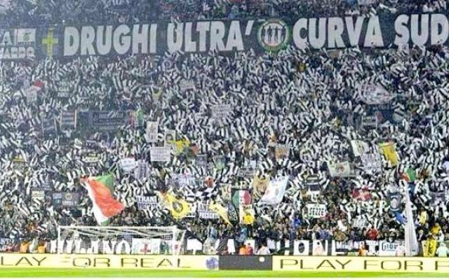 """'Ndrangheta in Curva Scirea, Francesco Calvo:""""Biglietti agli ultras per la sicurezza dello Stadium"""""""
