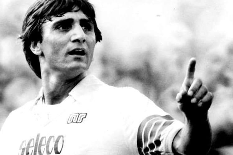 """CalcioMancato: Quando Giordano disse """"no"""" alla Juve"""