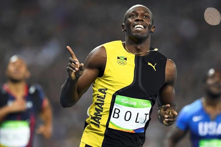 Rio 2016: il regno senza fine di Bolt, l'inizio dell'era van Niekerk?