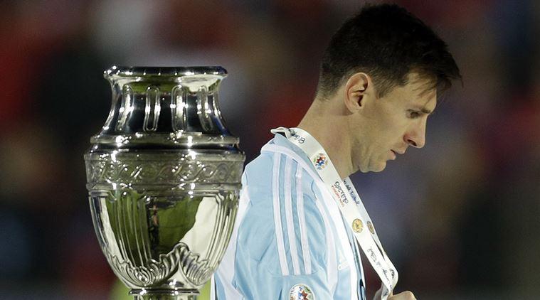 Da Messi a Djokovic fino all'Italvolley: l'estate delle maledizioni sportive