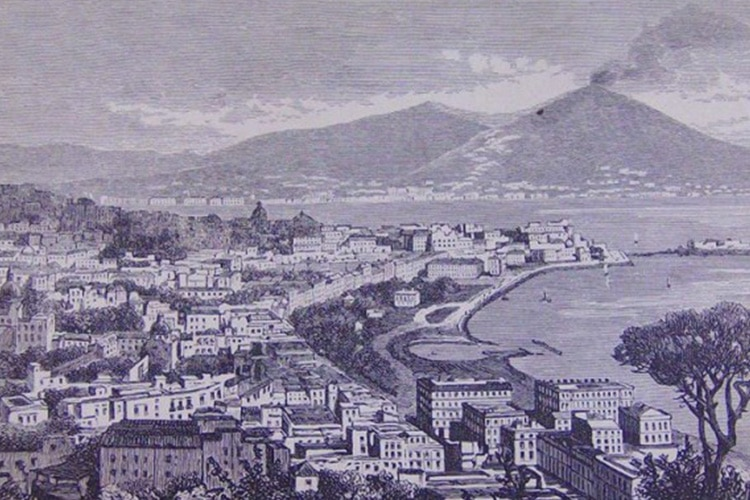 E se il Napoli chiedesse lo scudetto 1914-15?