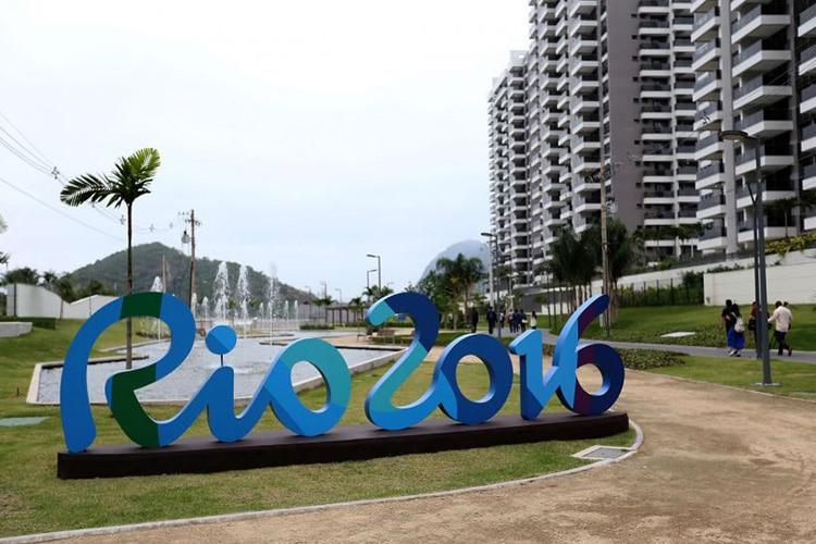 Rio 2016: Tra sospetti e accuse, ecco i Giochi del maccartismo