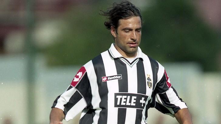 Le meteore della Serie A: El Uablo bianconero Juan Eduardo Esnaider