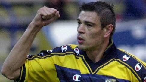 Le meteore della Serie A: Savo Milosevic, il bomber che doveva fare 20 goal all'anno
