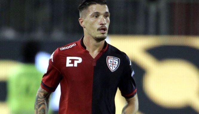 Dalla paralisi all'esordio in Serie A: Fabio Pisacane, il Guerriero che ce l'ha fatta