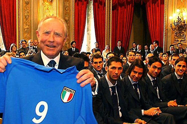 Calcio Moderno e Diritti Tv, Ciampi ci aveva avvertito sulla crisi del Pallone