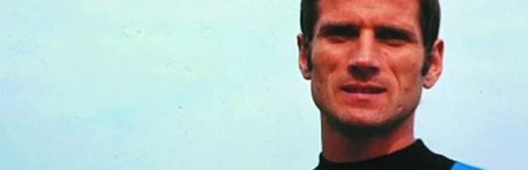 Giacinto Facchetti: dalla grande Inter alle accuse di Palazzi