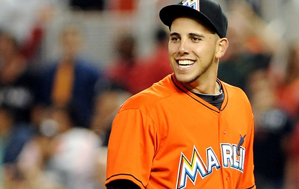 Cuba, sogni e destino: addio a José Fernandez, stella della MLB