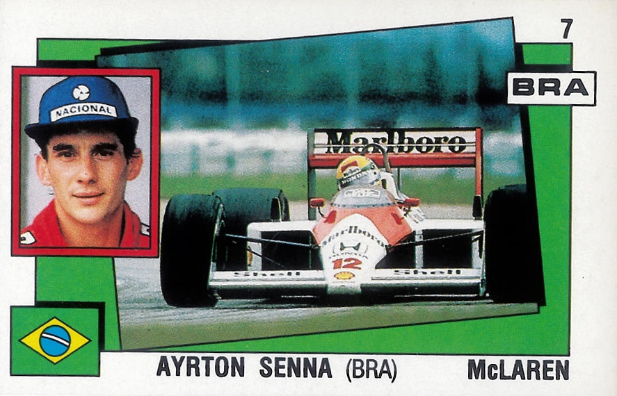senna-in-supersport-panini-modena-1988