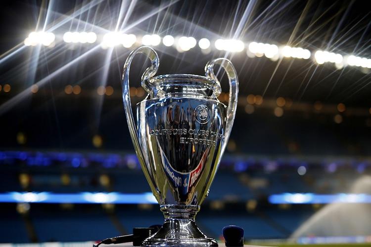 """Riforma della Champions già nel caos, l'Associazione delle Leghe Europee minaccia: """"Giocheremo quando vorremo"""""""