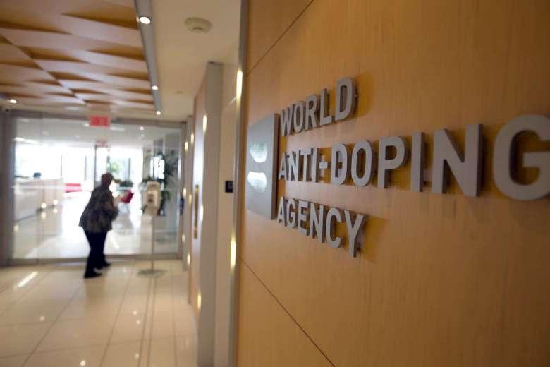 Doping, non solo Stati Uniti: nella lista degli Hacker Russi spuntano nuovi nomi illustri