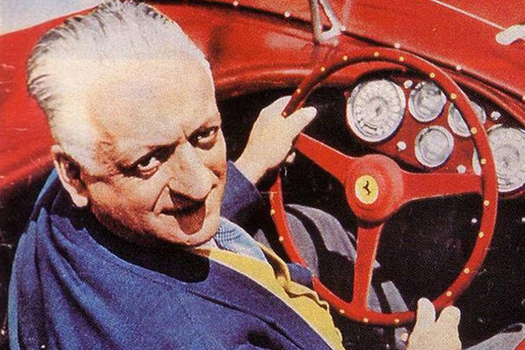 Monza 1988, l'incredibile doppietta rossa in ricordo di Enzo Ferrari