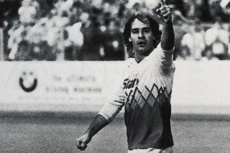La controversa storia di Slavisa Zungul: il Maradona del calcio indoor, dalla Jugoslavia agli USA senza ritorno