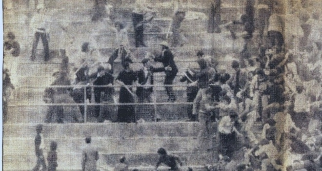 benevento-bari-1975-gli-incidenti