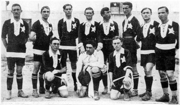 Luigi Barbesino, il campione d'Italia caduto in guerra. Sessant'anni dopo una nuova versione sulla morte