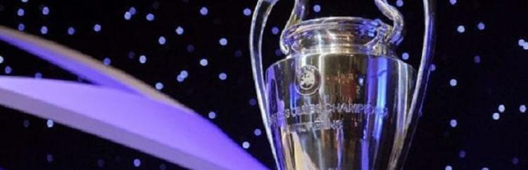 Il sogno della UEFA di portare la Champions League in giro per il mondo
