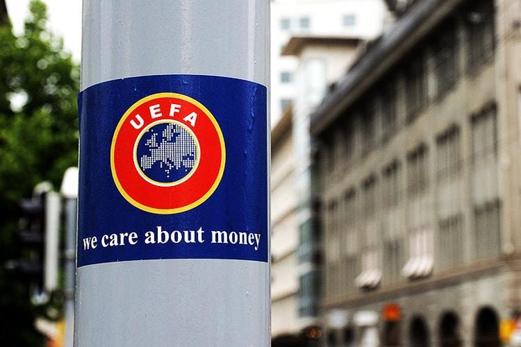 Uefa Nations League: il Torneo più contorto del Mondo che fa arrabbiare i Club per la gioia delle Federazioni