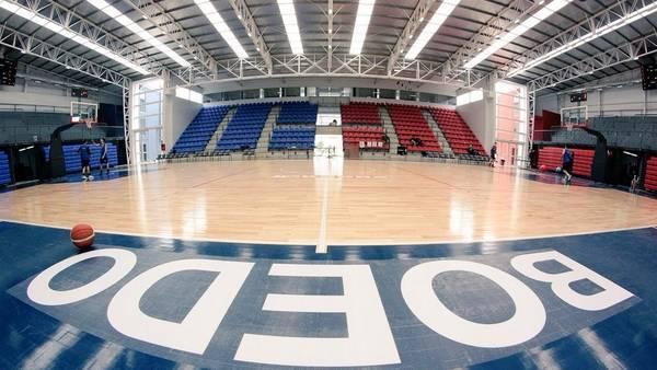 Il San Lorenzo si riprende la Storia: dopo 32 anni, il basket torna a Boedo
