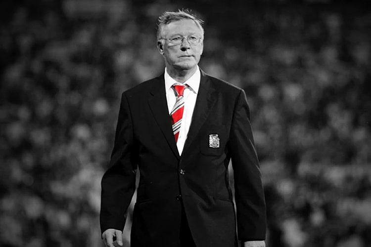 Sir Alex Ferguson e gli altri: i 10 allenatori più longevi della storia del calcio