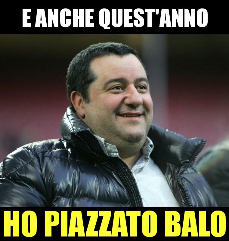 calciatori-ignoranti-1