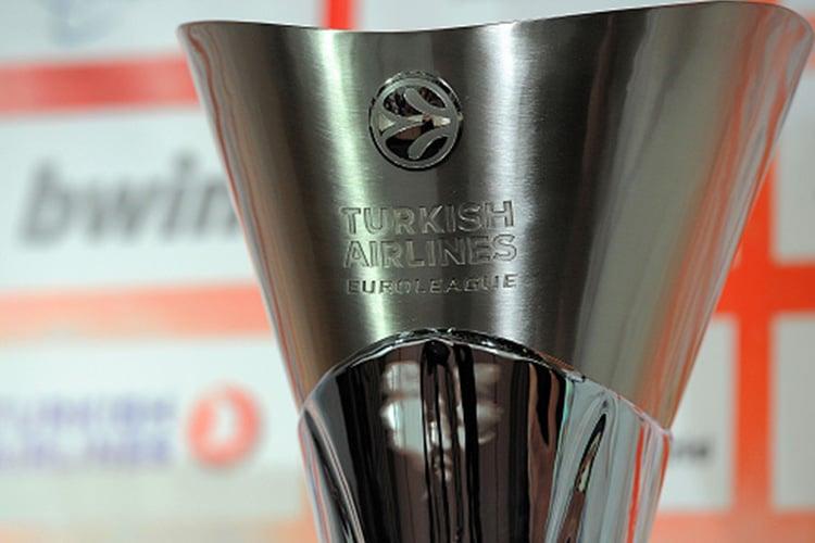 Eccola l'Eurolega della discordia: senza la concorrenza FIBA, questa sera parte il girone unico modello NBA