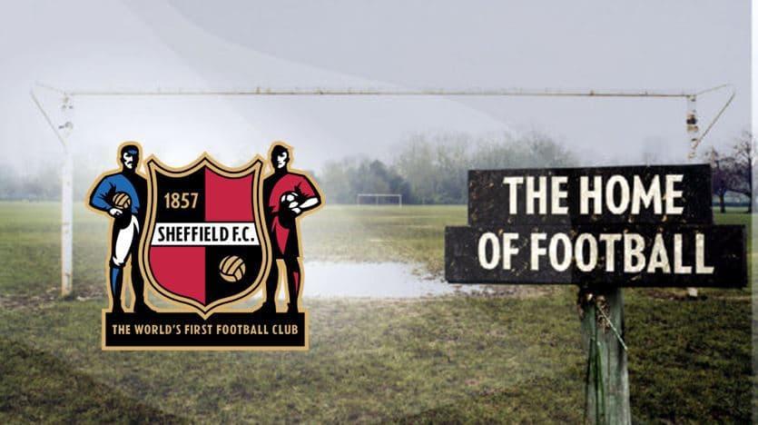 160 anni di Sheffield Fc: andata e ritorno della Squadra più antica al Mondo