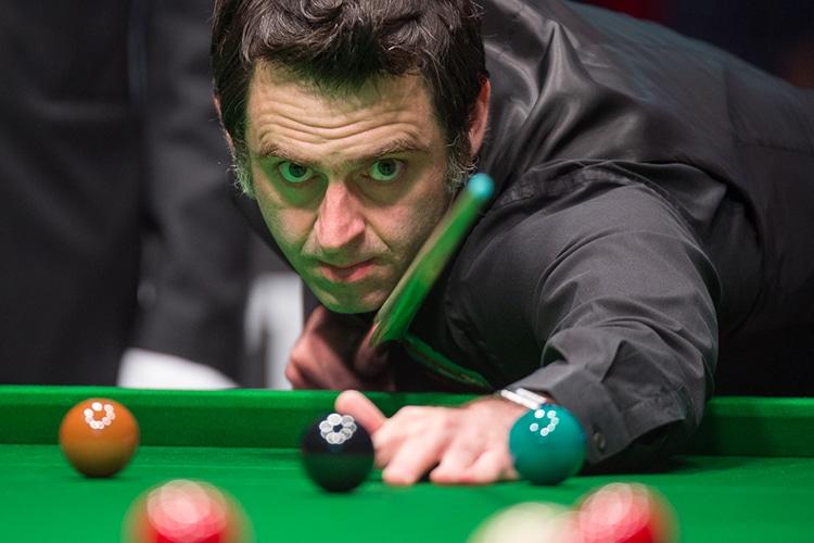 Ronnie O'Sullivan: il profeta dello Snooker che tra vizi e guai vi ha portato il biliardo dentro casa