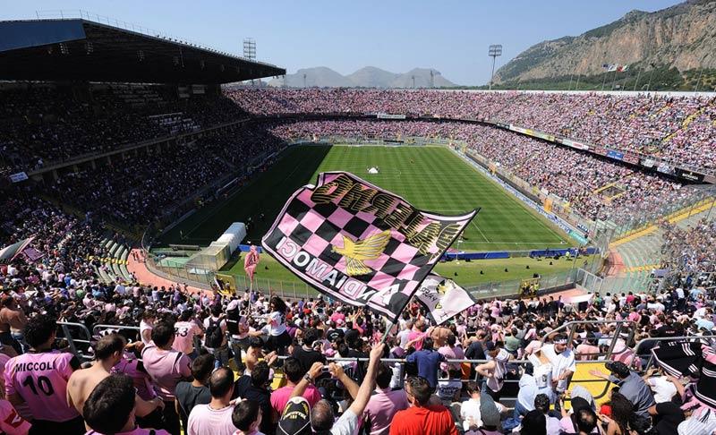 La Serie A sempre più cinese: Zamparini vende il Palermo