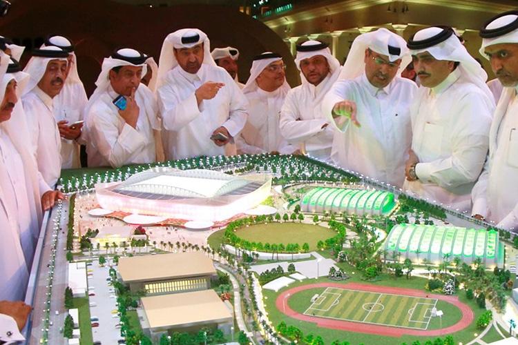 Sport e Soft Power: Islanda e Qatar, le due facce della medaglia