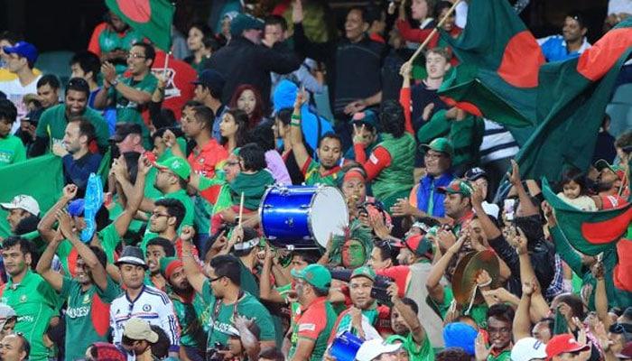 Ai confini del calcio che conta: Bangladesh, tra Cricket e Rubabandiera c'è (poco) spazio per il pallone