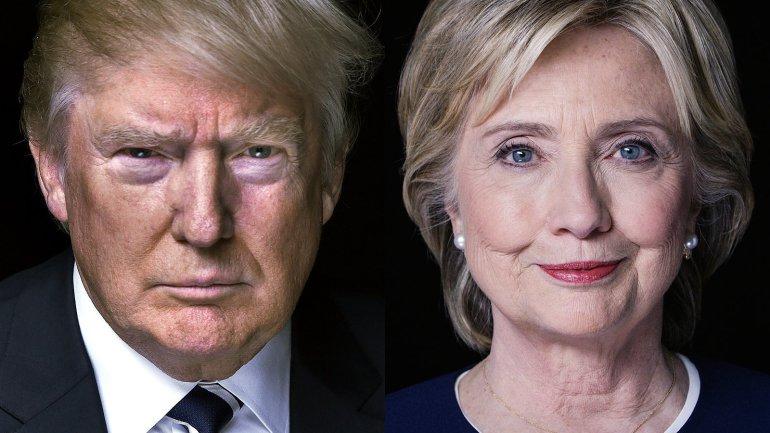 """Vincerà Trump. Lo dice l'algoritmo che dal 1912 non sbaglia """"quasi"""" mai"""