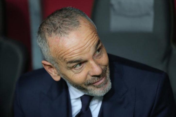 Dopo De Boer, arriva Pioli: come potrebbe giocare la sua Inter?
