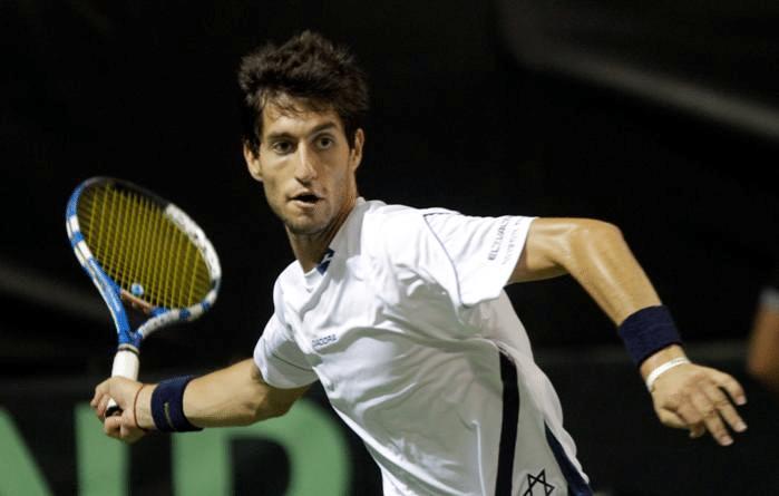 Tennis e  match fixing: quando la scelta è  (quasi) obbligata