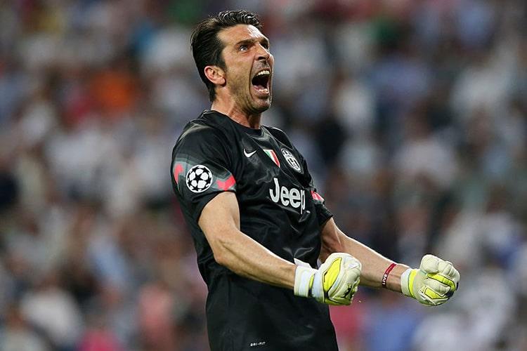 Juventus, ma in Italia si scansano o no?