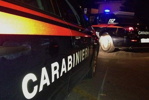 Dopo Siviglia, altri tifosi accoltellati a Napoli