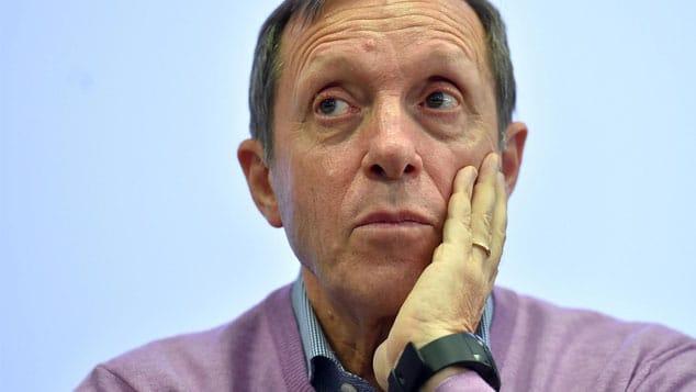 """Sandro Donati:"""" Il doping è un problema che non si vuole risolvere"""""""