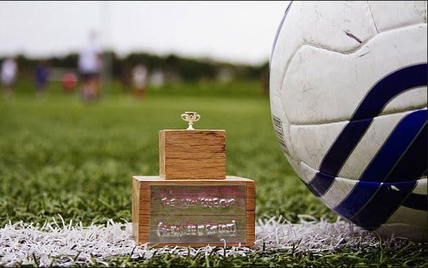 Due squadre, uno stadio ed un arcipelago: le Isole Scilly ed il campionato più piccolo al mondo