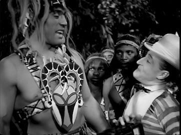 Primo Carnera e il cinema: tre Film da vedere assolutamente