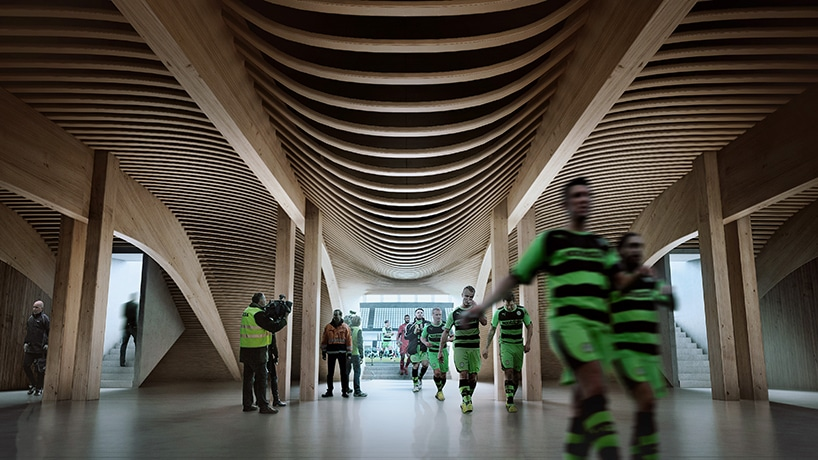 zaha-hadid-architects-forest-green-rovers-eco-park-stadium-designboom-05