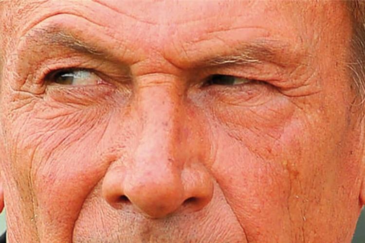 Zemanlandia, il Luna Park del calcio che non conosce mezze misure