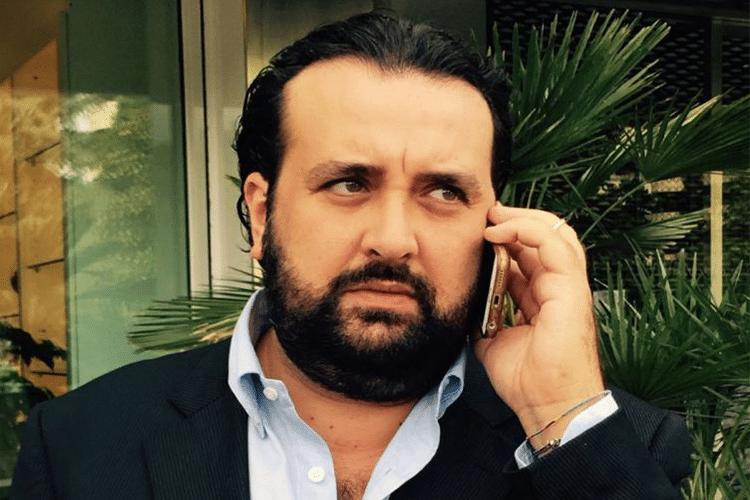 Divisione Calcio a 5: Andrea Montemurro è il nuovo Presidente