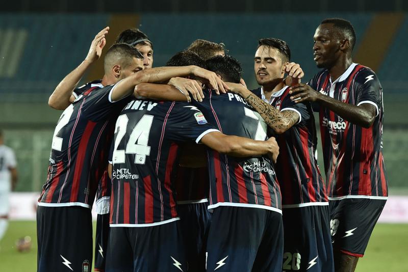 Altro che 40 punti: la quota salvezza della Serie A è sempre più bassa