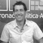Ettore Zanca